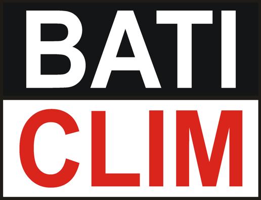 Bati clim climatisation reversible - Ma clim reversible ne fait plus de chaud ...